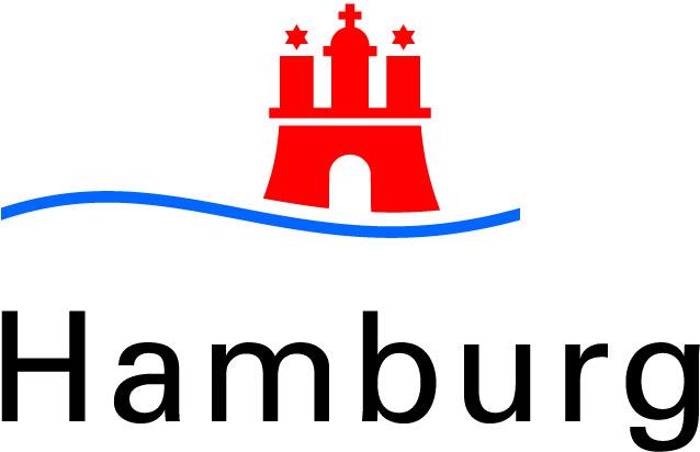 Der Stadt Hamburg schulden jugendserver hamburg