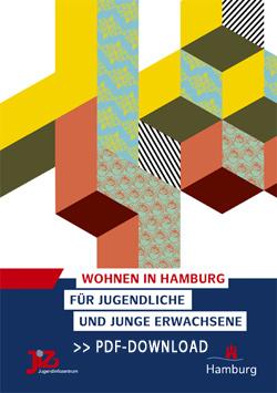 öffentlich Geförderter Wohnraum Jugendserver Hamburg