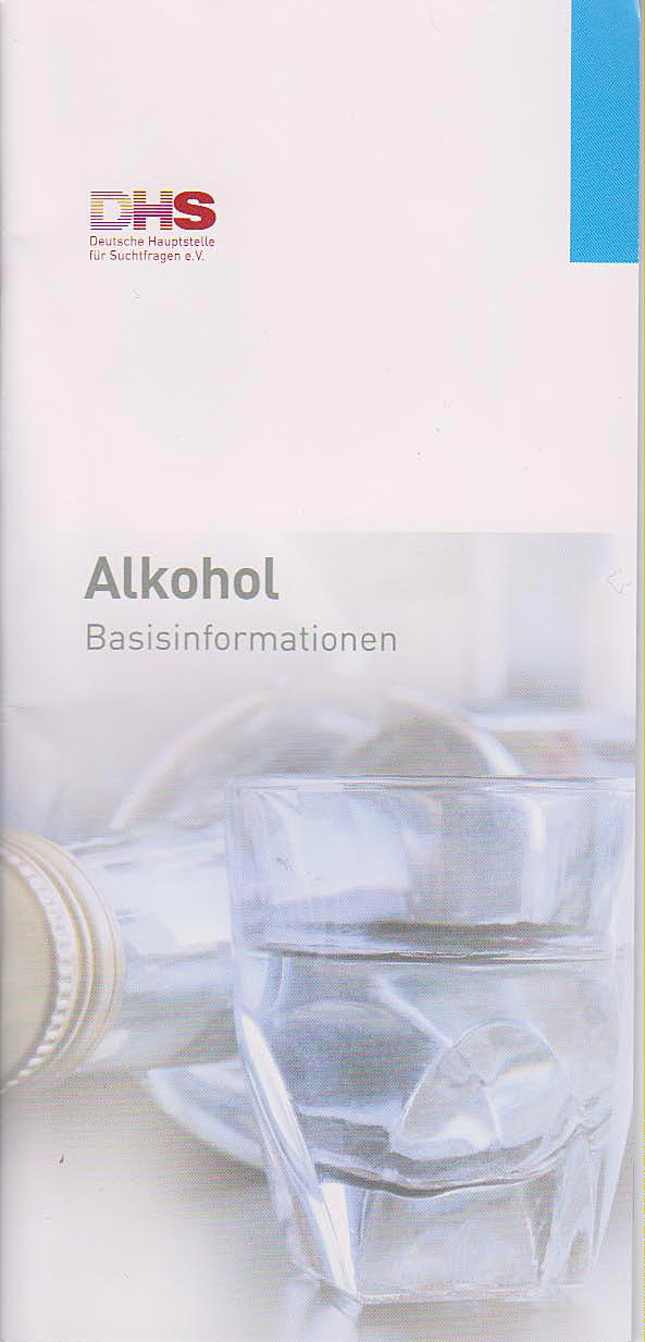 Abhangigkeit Missbrauch Von Alkohol Drogen Download Choice Image ...