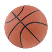 Basketball © Dusty Cline / Fotolia.com (Ausschnitt)