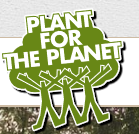 Plant-for-the-Planet © Plant-for-the-Planet Foundation